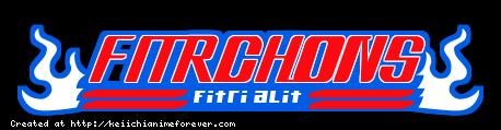 Fitrchons.logo